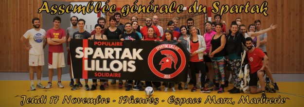 spartak-lillois-salle-fcb