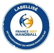 mondial2017_label