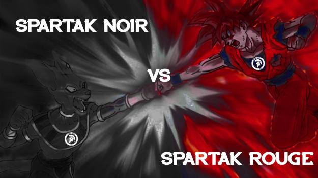 spartak-noir-spartak-rouge