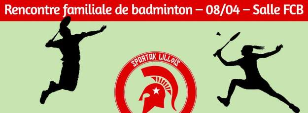 badminton-spartak-lillois