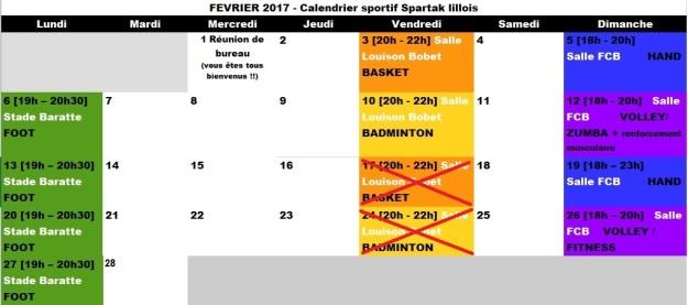 fevrier-2017-calendrier-revu-spartak
