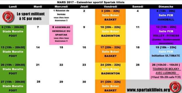 spartak-calendrier-mars-2017