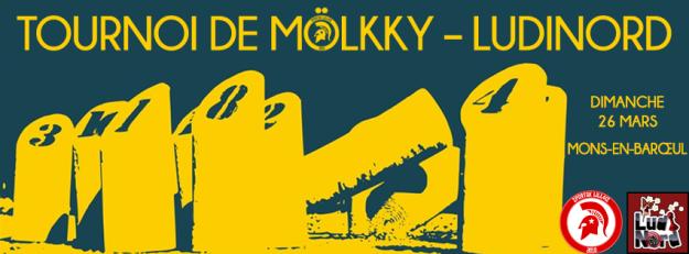 tournoi-molkky-spartak-lillois-ludinord