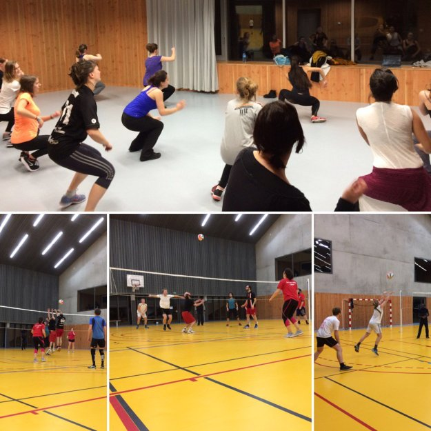 volley-fitness
